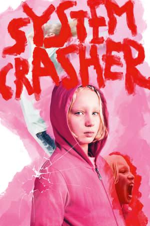 Nonton Film System Crasher (2019) Streaming Download ...