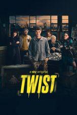 Download Streaming Film Twist (2021) Subtitle Indonesia HD Bluray