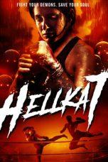 Download Streaming Film HellKat (2021) Subtitle Indonesia HD Bluray