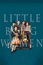Download Streaming Film Little Big Women (2020) Subtitle Indonesia HD Bluray